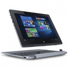 Ноутбук ACER One 10 S1002-1186 (NT.G5CEU.002)