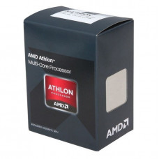 Процессор AMD Athlon 860K 3.7ГГц box Black Edition (AD860KXBJASBX)