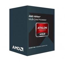 Процессор AMD Athlon 880K 4.0ГГц box Black Edition (AD880KXBJCSBX)
