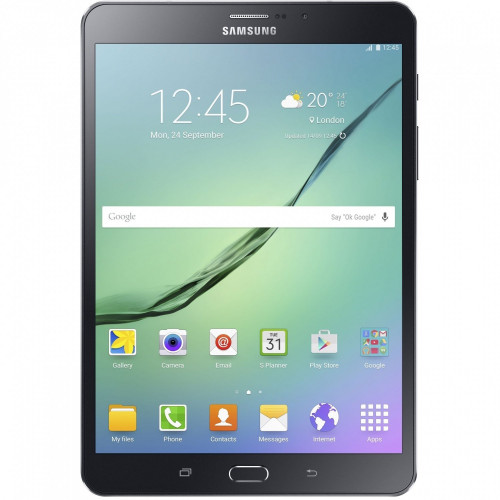 Планшет Samsung Galaxy Tab S2 9.7 (2016) 32GB Wi-Fi Black