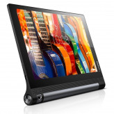 Планшет Lenovo YOGA Tablet 3 X50F 16GB Black (2GBRAM)