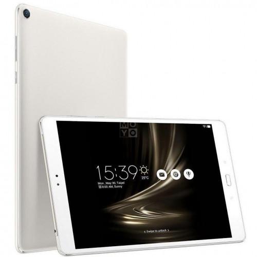 Планшет ASUS ZenPad 3S 4/64GB WiFi Silver (Z500M-1J019A)