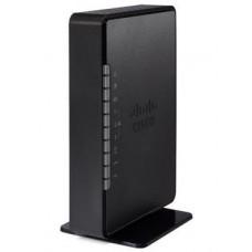 Маршрутизатор Cisco RV132W Wireless-N VPN Router