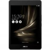 Планшет ASUS Zenpad 8 16GB LTE Black (Z581KL-1A016A)