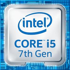 Процессор Intel Core i5-7500 3.4 ГГц (BX80677I57500)