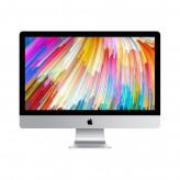 Моноблок APPLE A1418 iMac 21.5 (MMQA2UA/A)