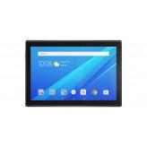 Планшет Lenovo TAB 4 10 LTE 16GB Slate Black (ZA2K0054UA)